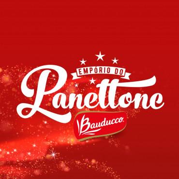 Empório Panettone