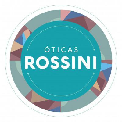 Óticas Rossini