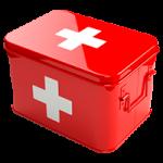 Farmácia e Saúde