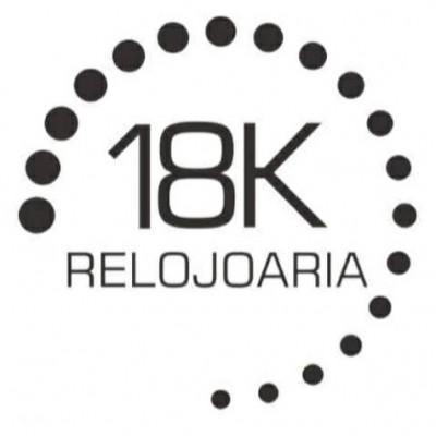 18K Relojoaria