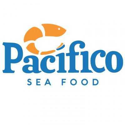 Pacífico