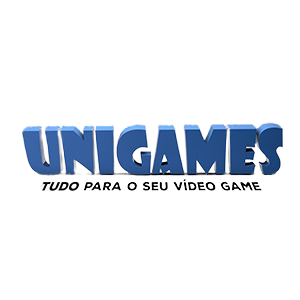 Unigames