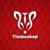 Timbushop