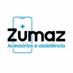 Zumaz
