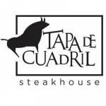 Tapa Steaks & Burguers