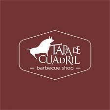 Tapa de Cuadril Barbecue Shop